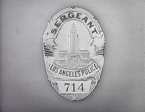 dragnet-badge