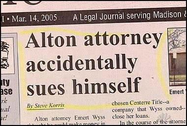 headlines11