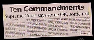 headlines5