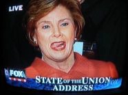 laura-bush-open-mouth