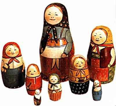 nesting-dolls-11