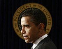 obama-office