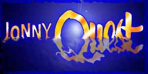 Quest Show Logo