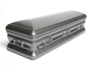 SYMBOL casket
