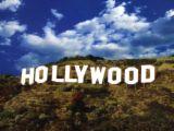 SYMBOL Hollywood sign