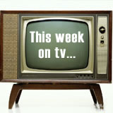 TV SET 1