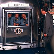 Apollo_11_crew_in_quarantine