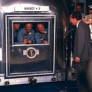 Apollo_11_crew_in_quarantine
