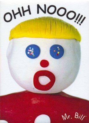 Mr-Bill