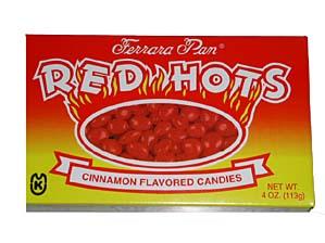 red-hots.jpg