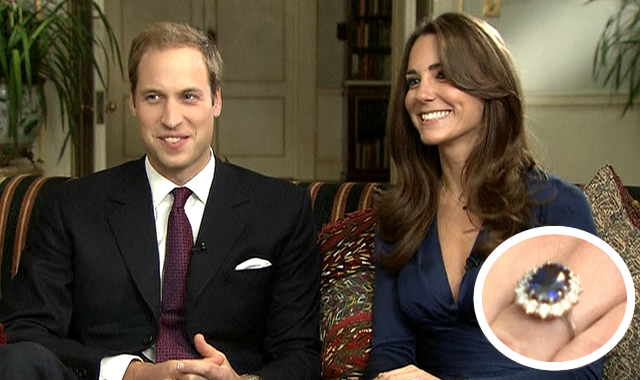 prince williams toddler. prince william toddler. to Prince William#39;s looks? to Prince William#39;s looks?