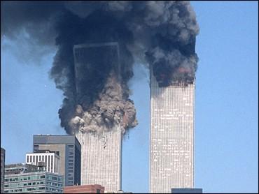 911 Research 911 WTC Videos
