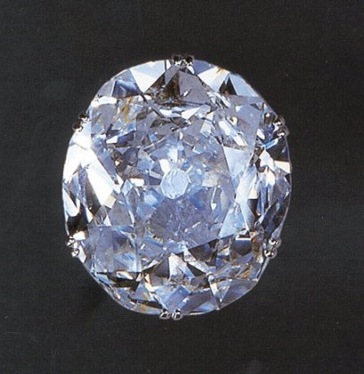 expensive-diamond-koh-i-noor-diamond