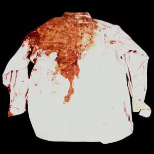 jfks-shirt