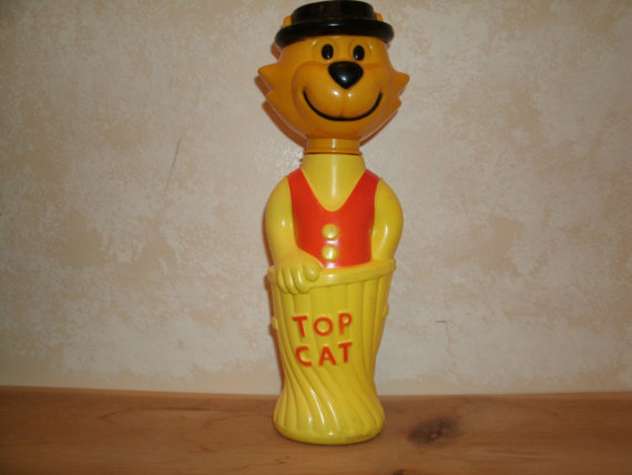 topcat