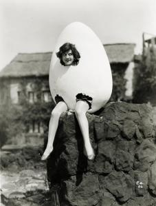 egggg