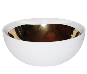 dauville bowl
