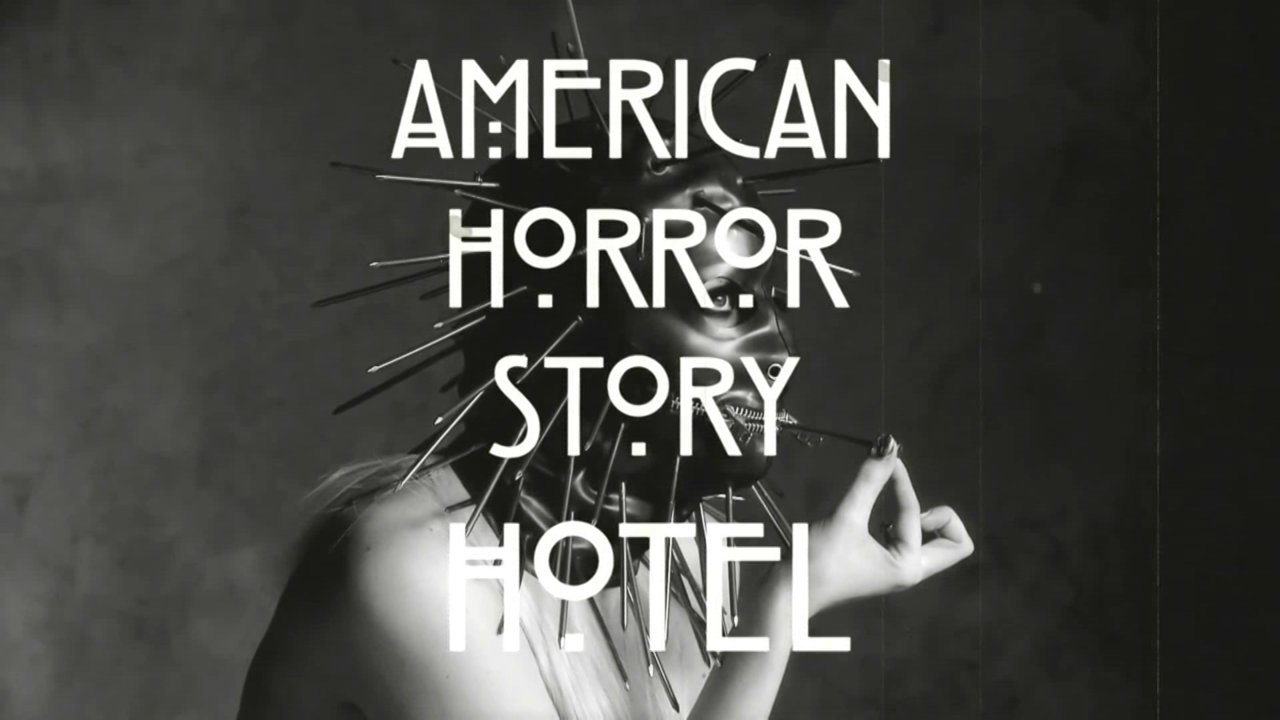 american horror story synopsis
